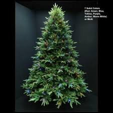 what artificial christmas tree was black friday deal at home depot 13 best christmas decorating images on pinterest holiday ideas