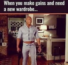 Gym Humor Memes - 1613 best gym humor images on pinterest workout humor gym humor