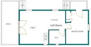 x32 cabin w loft plans package blueprints material list 16x32 cabin w loft plans package blueprints material list