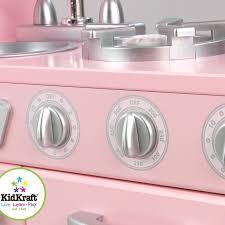 kidkraft küche gebraucht kidkraft kche gebraucht kuche retro weiss kidkraft beste home