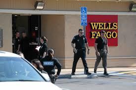 Teller Job Description Wells Fargo Wells Fargo Bank In Torrance Robbed By Lone Man U2013 Daily Breeze