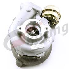 nissan pathfinder key stuck in ignition turbo turbocharger for nissan pathfinder navara d40 2 5l qw25