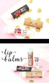lip balm favors lip balm wedding favors view larger lip balm wedding favor sayings