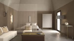 5 hotel in pantelleria italy sikelia luxury hotel