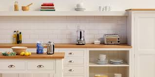 kitchen design shaker the versatile choice harvey jones blog