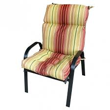 outdoor seat cushions 22x22 accessories outdoor rocking chair