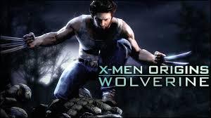 men origins wolverine free download