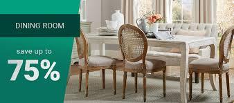 Dining Room Table Furniture Kitchen U0026 Dining Room Furniture Joss U0026 Main