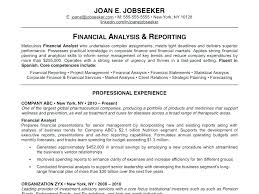 effective resumes tips effective resume writing effective resume writing an beautiful