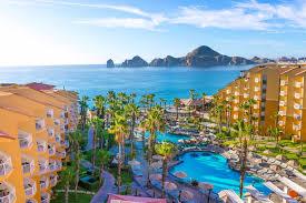 Map Of Cabo San Lucas Villa Del Palmar Beach Resort U0026 Spa Los Cabos Updated 2017