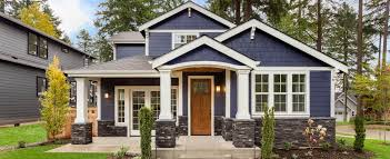 williamsburg va real estate search all williamsburg homes for sale
