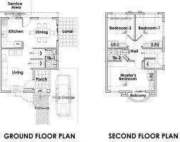 builders house plans jao builders customize design 2423 11
