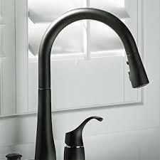 black kitchen faucet excellent marvelous black kitchen faucet black kitchen faucets