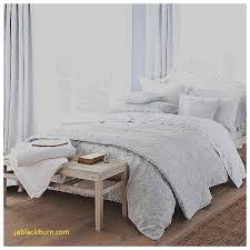 Cheap Bed Linen Uk - bed linen unique discount bed linens online discount bed linens