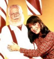 the they saved christmas they saved christmas the tv tv