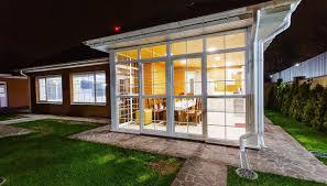 chiudere veranda a vetri il sogno di una veranda fai da te il sogno di una veranda fai da