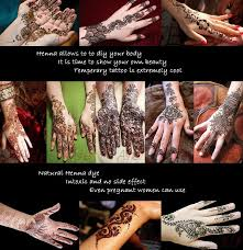 12 black henna paste cones temp tattoo kit my beauty henna