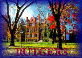 rutgers university new brunswick studentsreview college