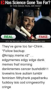 Das Racist Meme - best of 罎蜩窶ヲ 25 best memes about chink in the armor wallpaper