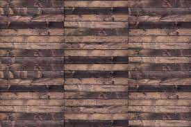 textures wall murals texture removable wallpaper page 2 grunge wood planks wall mural
