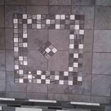 aspen leaf hardwood flooring tile 10 photos flooring fort