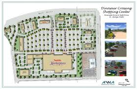 new smith u0027s marketplace lands on mall drive u2013 st george news