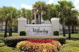 3 bedroom apartments in orlando fl willow key apartments 5590 arnold palmer drive orlando fl