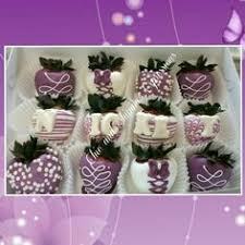 where to buy white chocolate covered strawberries golf glitter chocolate covered strawberries with bows mardi grad