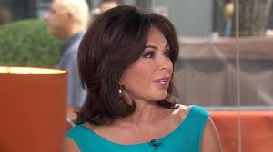 judge jeanine pirro hairstyle will joyce mitchell be charged jeanine pirro weighs in today com