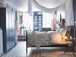 Guest Bedroom Ideas With Twin Beds Bedroom Cozy Bedroom Ideas Dark Hardwood Floors And Gray Walls