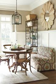 499 best breakfast nooks images on pinterest kitchen nook