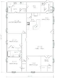 images of floor plans floor plan creation floor plan creator app free top10metin2 com