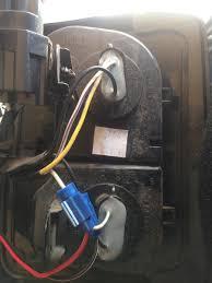 jeep wrangler light wiring jeep wrangler jk 2007 to present how to install backup jk