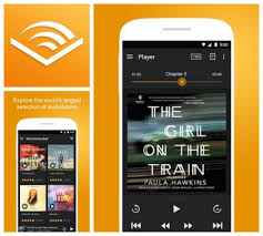audible for android 8 best audiobook apps you can use on your android phone or tablet