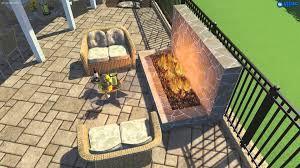 backyard splash pad utah home outdoor decoration