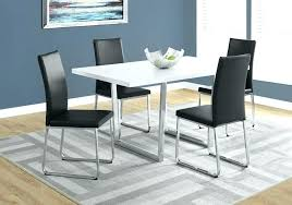 kitchen set furniture cheap white dining table furniture kitchen sets for glass set chair