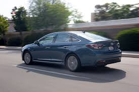 does lexus warranty transfer to new owner do powertrain warranties matter and do people even care