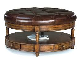 ottomans coffee table with ottomans underneath coffee tables