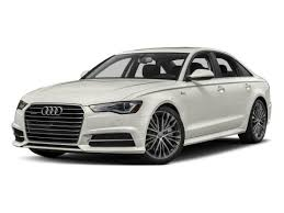 for audi a6 audi a6 consumer reports