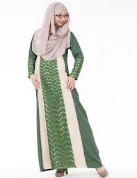 arabian halloween costume online get cheap arabian clothes aliexpress com alibaba group