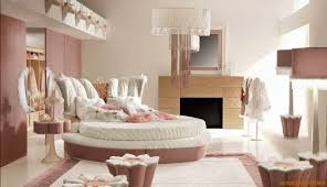 styles of cottage style bedroom decorating ideas with room styles of cottage style bedroom decorating ideas with room romantic 2017 natural room romantic style