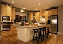 Kitchen Design Classes Luck Kitchen Design Ideas Tags White Kitchen Cabinets Pictures
