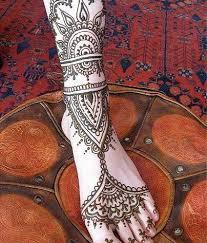12 best mehndi foot tattoos images on pinterest henna tattoos