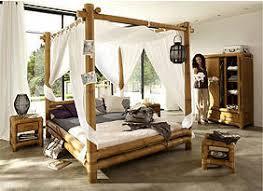 chambre en bambou troc echange chambre bambou sur troc com
