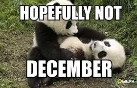 December Meme - 10 december memes that will make you get it newsgraph