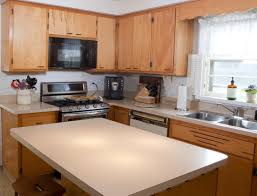 home made kitchen cabinets rare ready to assemble cabinet drawers tags ready to assemble