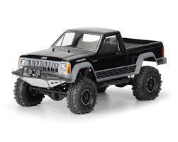 2018 jeep comanche overview my pro line 12 3 u201d jeep comanche