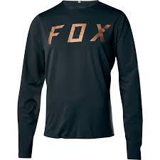 fox motocross body armour mtb official site of fox racing canada