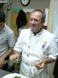chef ex馗utif cuisine chef ex馗utif cuisine 28 images top chef les nouveaux