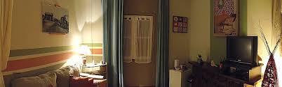 chambre d hotes loir et cher chambre chambre d hote vierzon hd wallpaper photographs chambres
